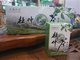 杜仲茶(纯天然)
